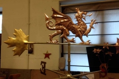 canadian-welsh-dragon-weathervane